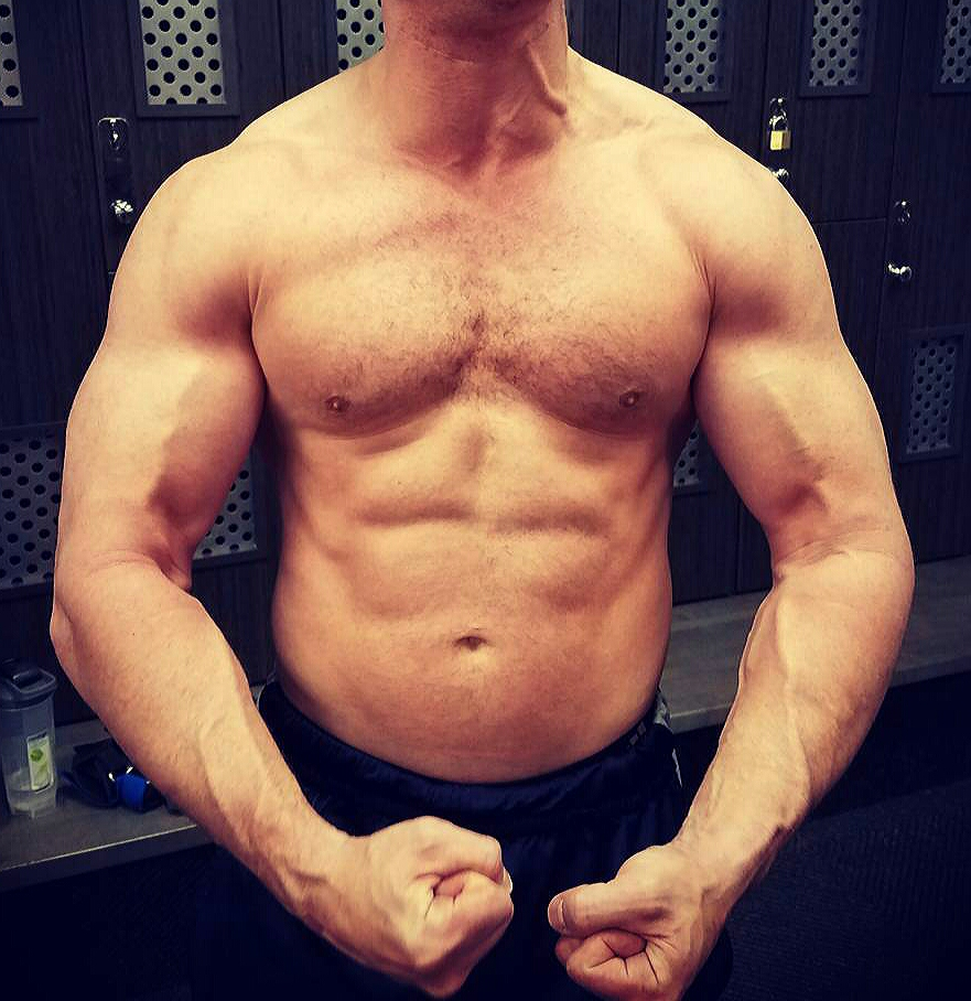 anti steroid psa
