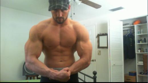 Nude photos jacked off men wrestling gay 10