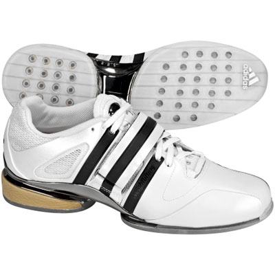 Olympic Weightlifting Shoes Adistar-adistar_weightlifting1.jpg