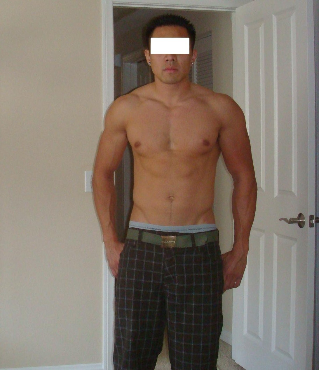 on cycle diet steroid