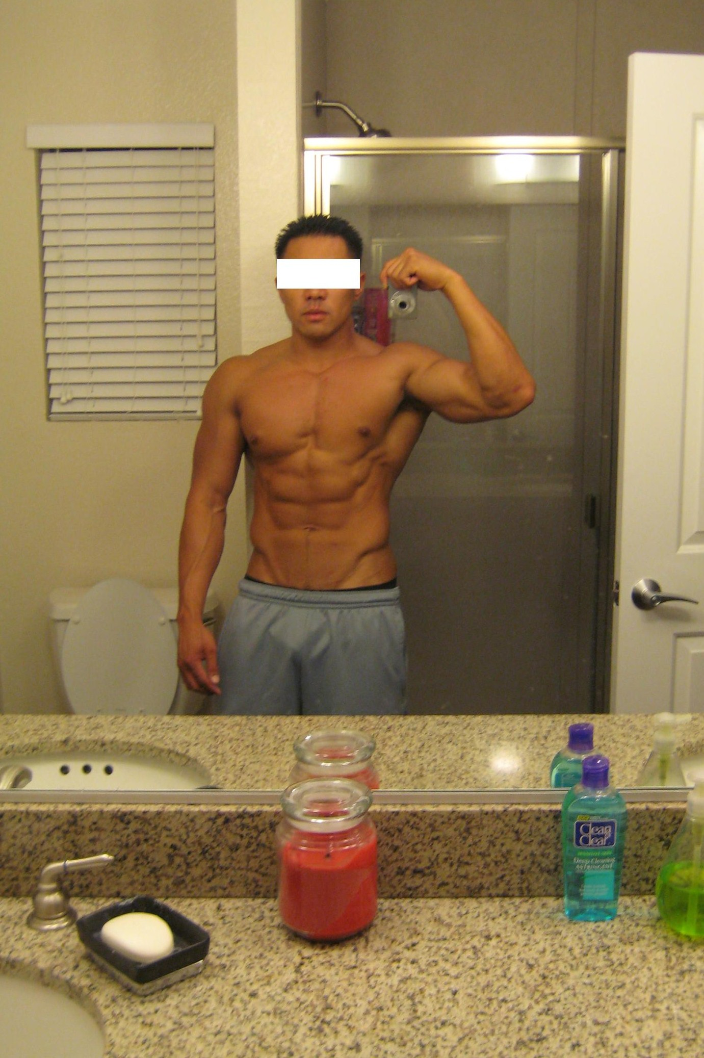 is trenbolone acetate safe
