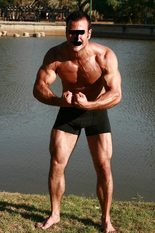 dbol steroid abuse