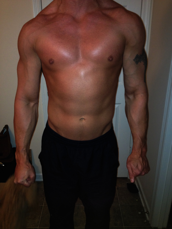 Steroids Winstrol Cycle images
