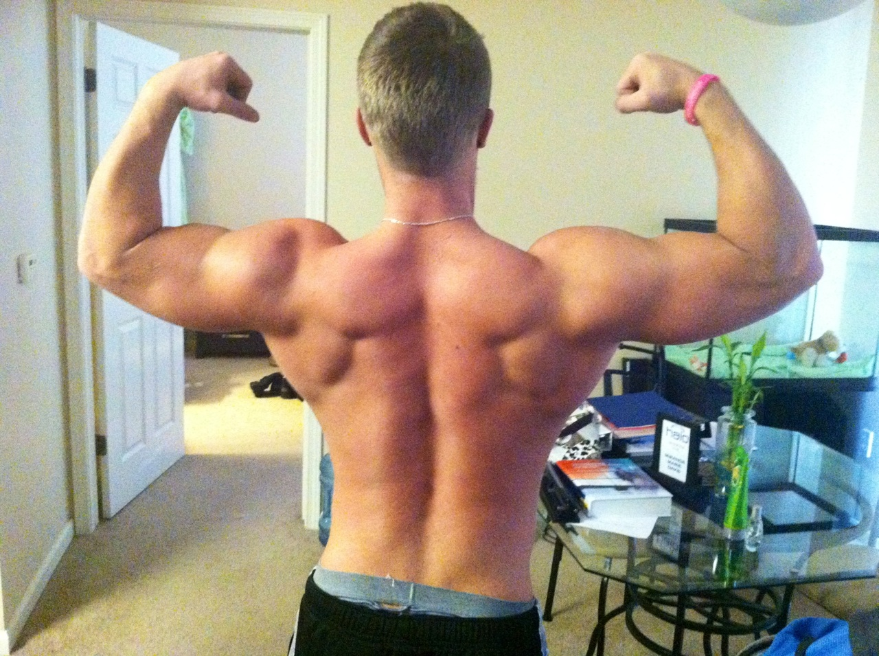 Tren Steroid Results Related Keywords & Suggestions - Tren Steroid