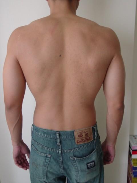 Weight loss leduc photo 9