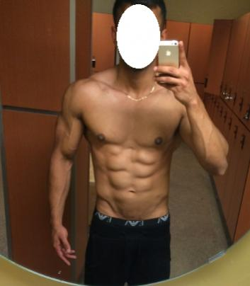 First Cycle - Testosterone Propionate (PICS)