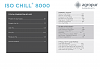 CrossOps Log: Pre Planning, Infrastructure, Diet, Training & Execution-isochill8000-2.png