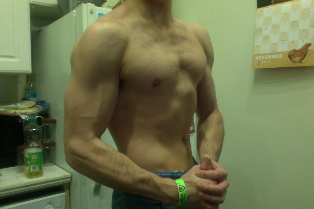 adex steroid