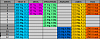 Test E, Dbol, Proviron & Anavar-testdbolprovironanavar2.png