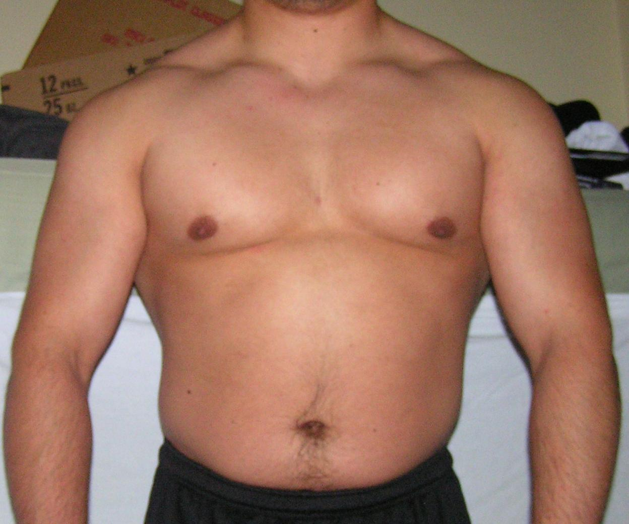 steroid abuse myths