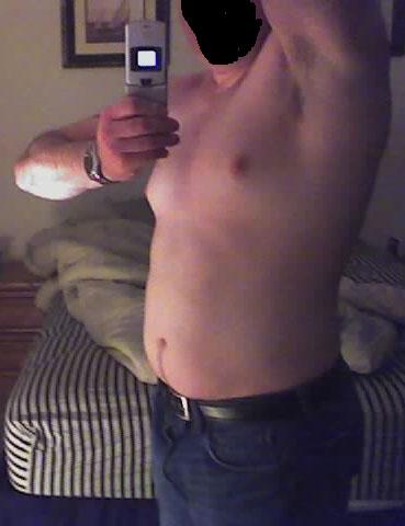 Twinlab fat burner review