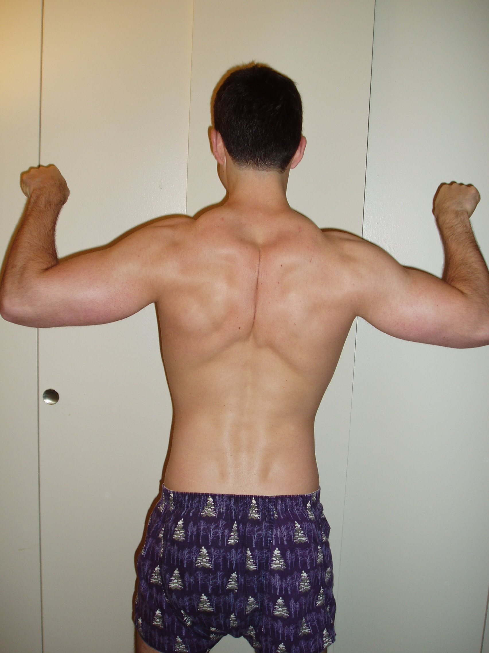 primo test steroid