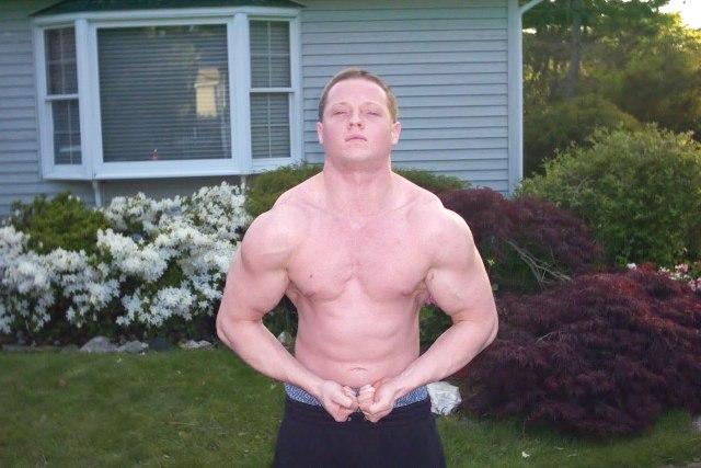 bold eq steroid