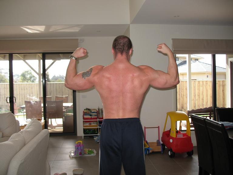 steroid shot at 28 weeks pregnant