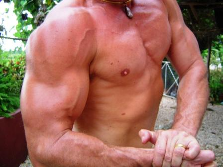 Dbol only is great - diet for dbol only cycle - Buy Steroids