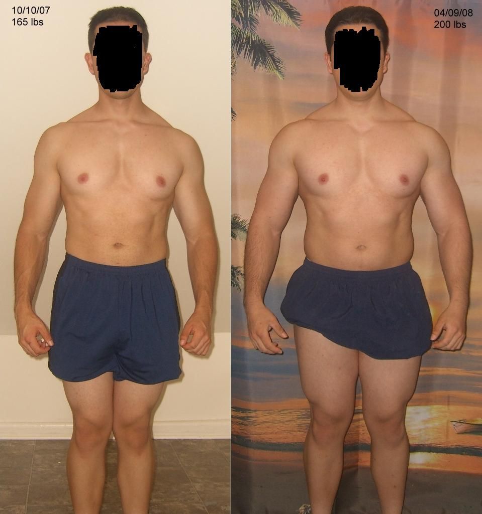 Reply To: winstrol cycle and diet, sustanon trenbolone masteron cycle