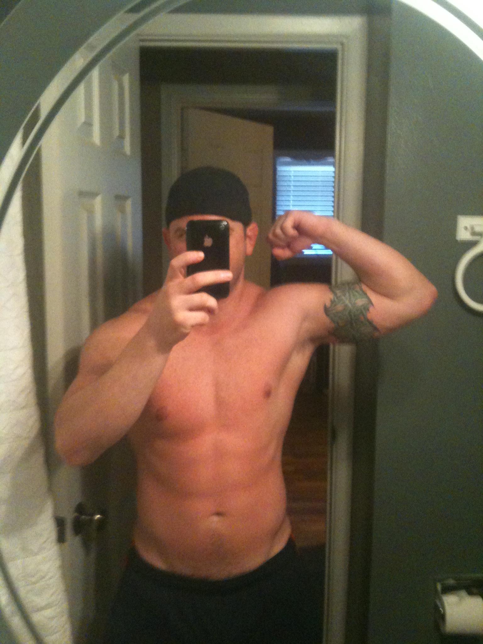 Body Fat Estimate 74
