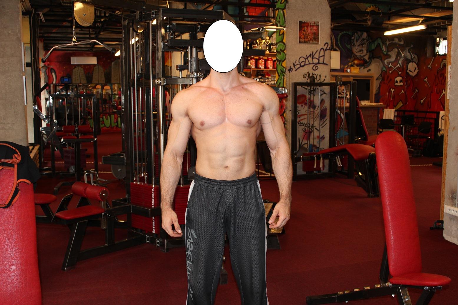 forums.steroid.com