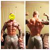 180 pounds at around 10%-faceblockedphoto-2.png