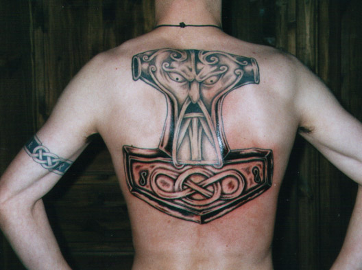 Weightlifting tattoo for Weightlifting tattoo designs