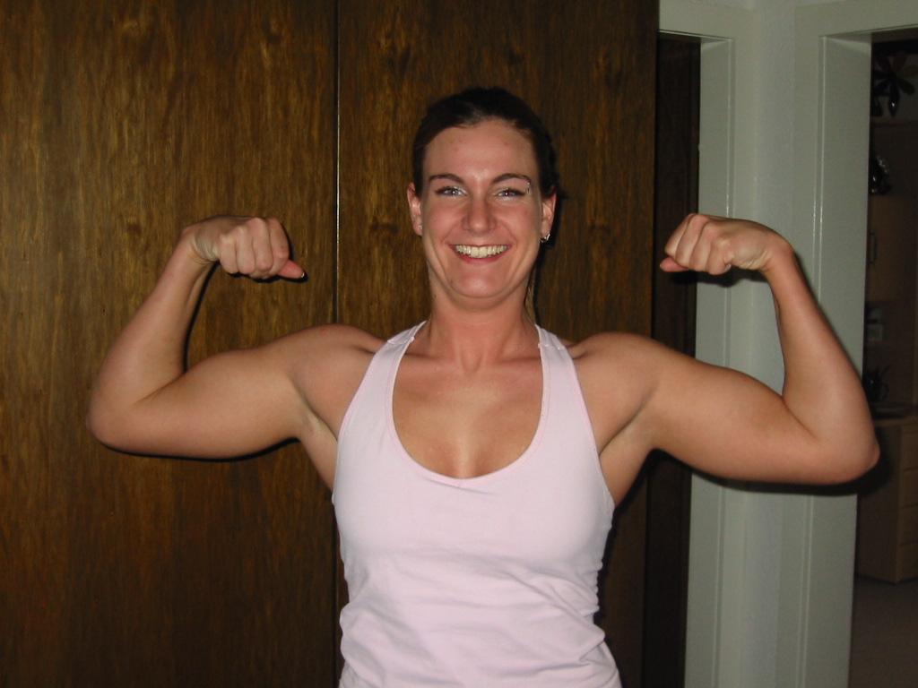 anabolic steroids gynecomastia