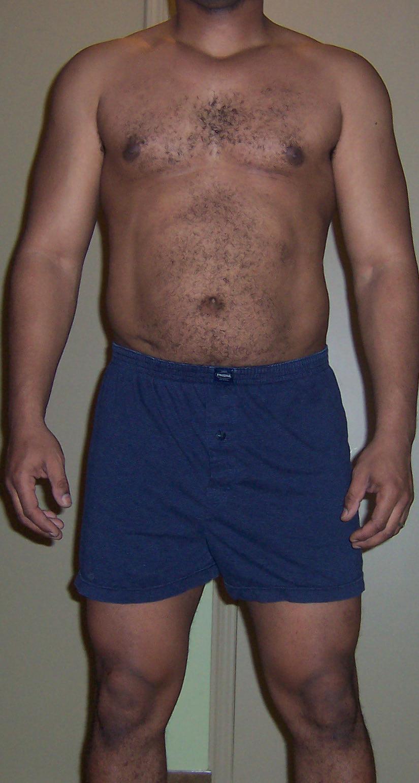 20 week steroid cycle pct