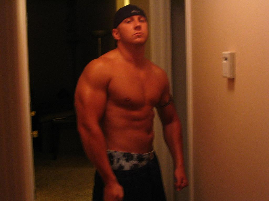 best steroid cycle for bulking and cutting