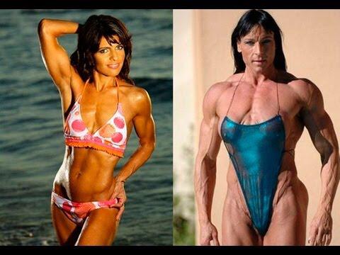 tren best steroid