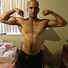 from miami florida.  newbie,  tren ace from qdlabs is my cycle-user_profile.png
