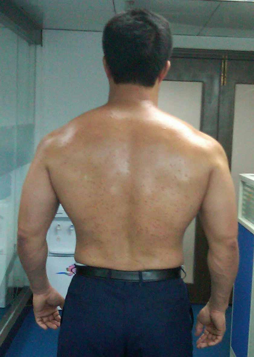 tren steroid online