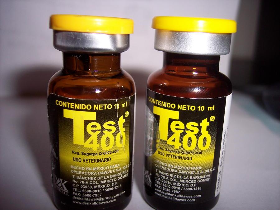 legit uk steroids suppliers