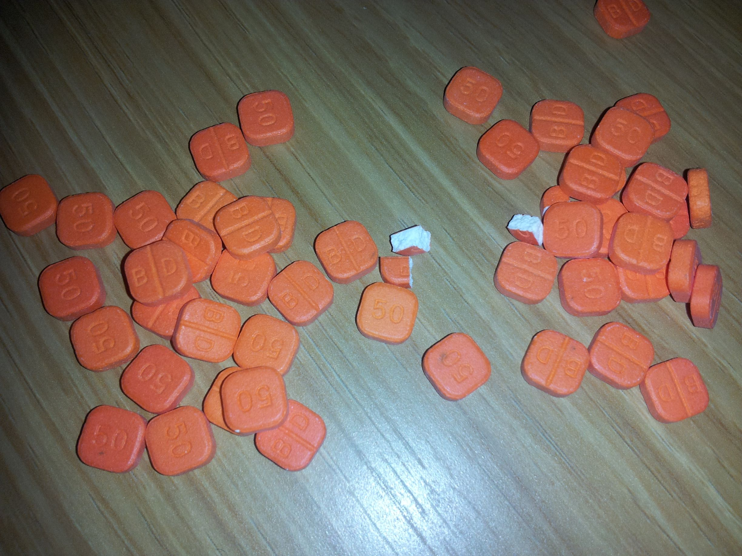 anavar 25mg pills