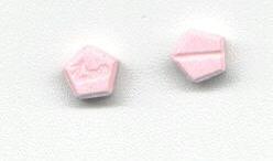Blue Dbol Pills Related Keywords & Suggestions - Blue Dbol
