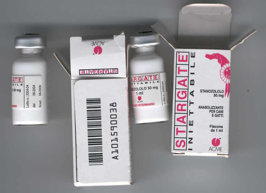 acquistare steroidi anabolizzanti