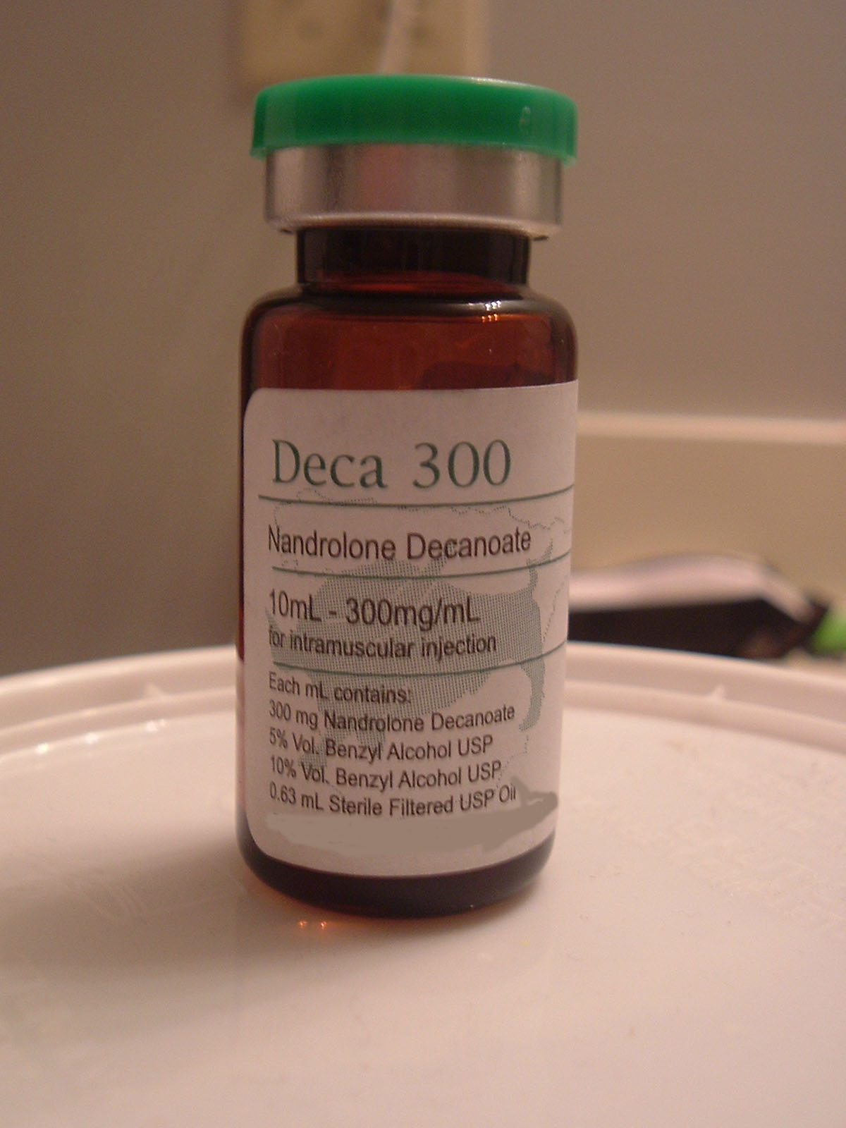 fluconazole diflucan dosage for ringworm