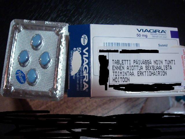 pills that work like viagra
