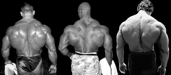 how to use anabolic steroids properly
