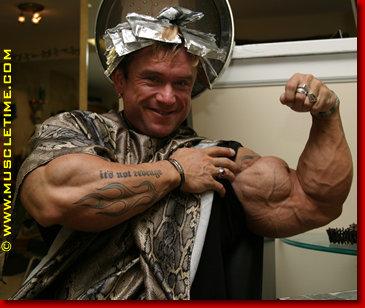 australian steroid forum