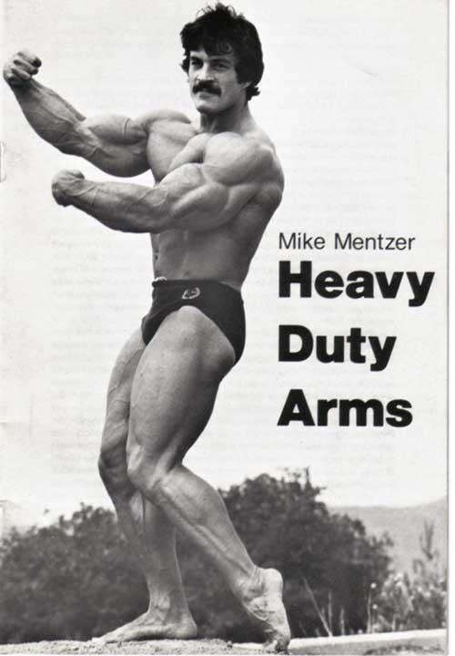 is tren a steroid