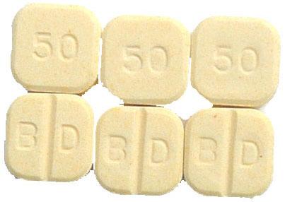 stanabol 50 steroids