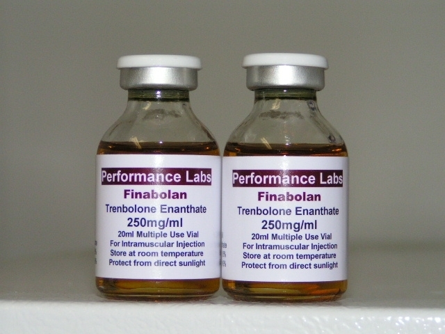 trenbolone rating