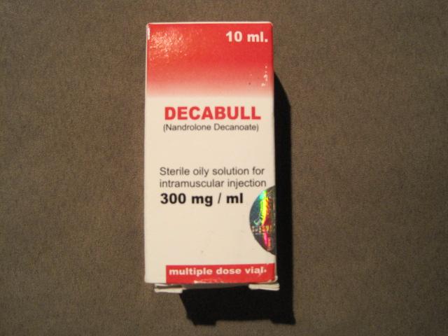 testovet 300 steroid