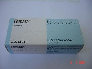 olanzapine cardiac side effects