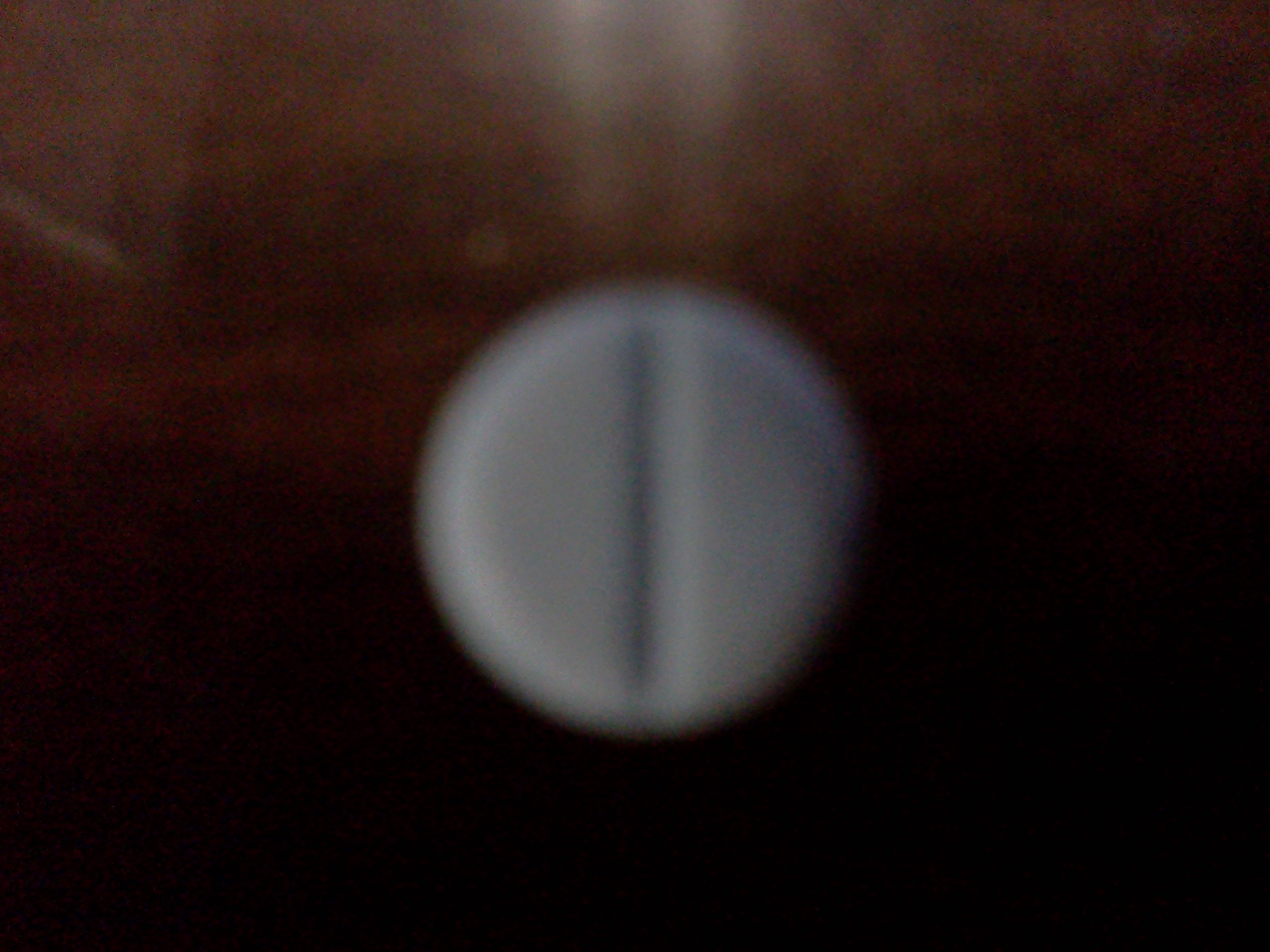 blue capsule with no markings - OnlyOneSearch Results