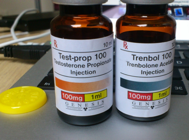 trenabol steroids side effects