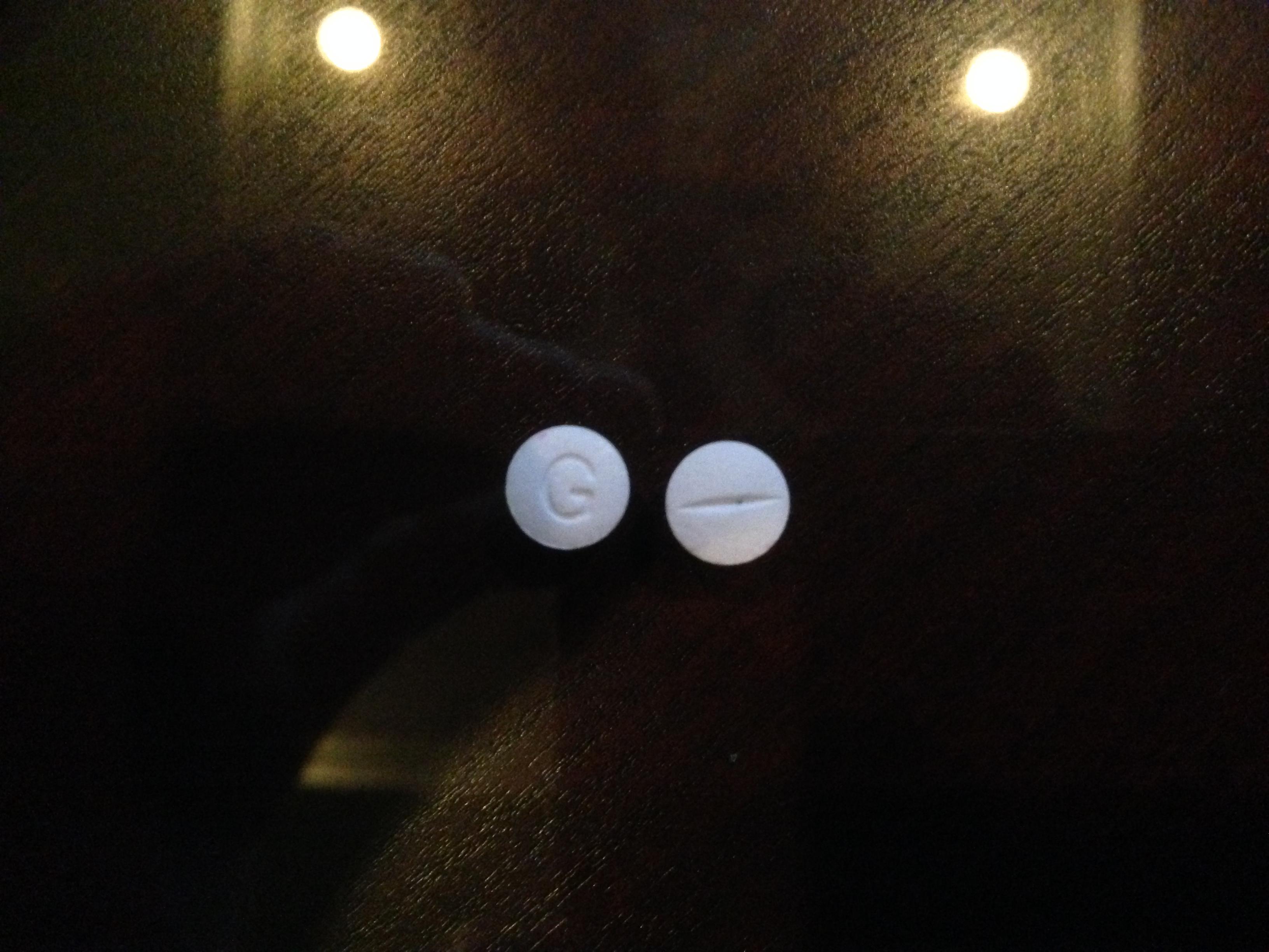 quality vet steroids 2012