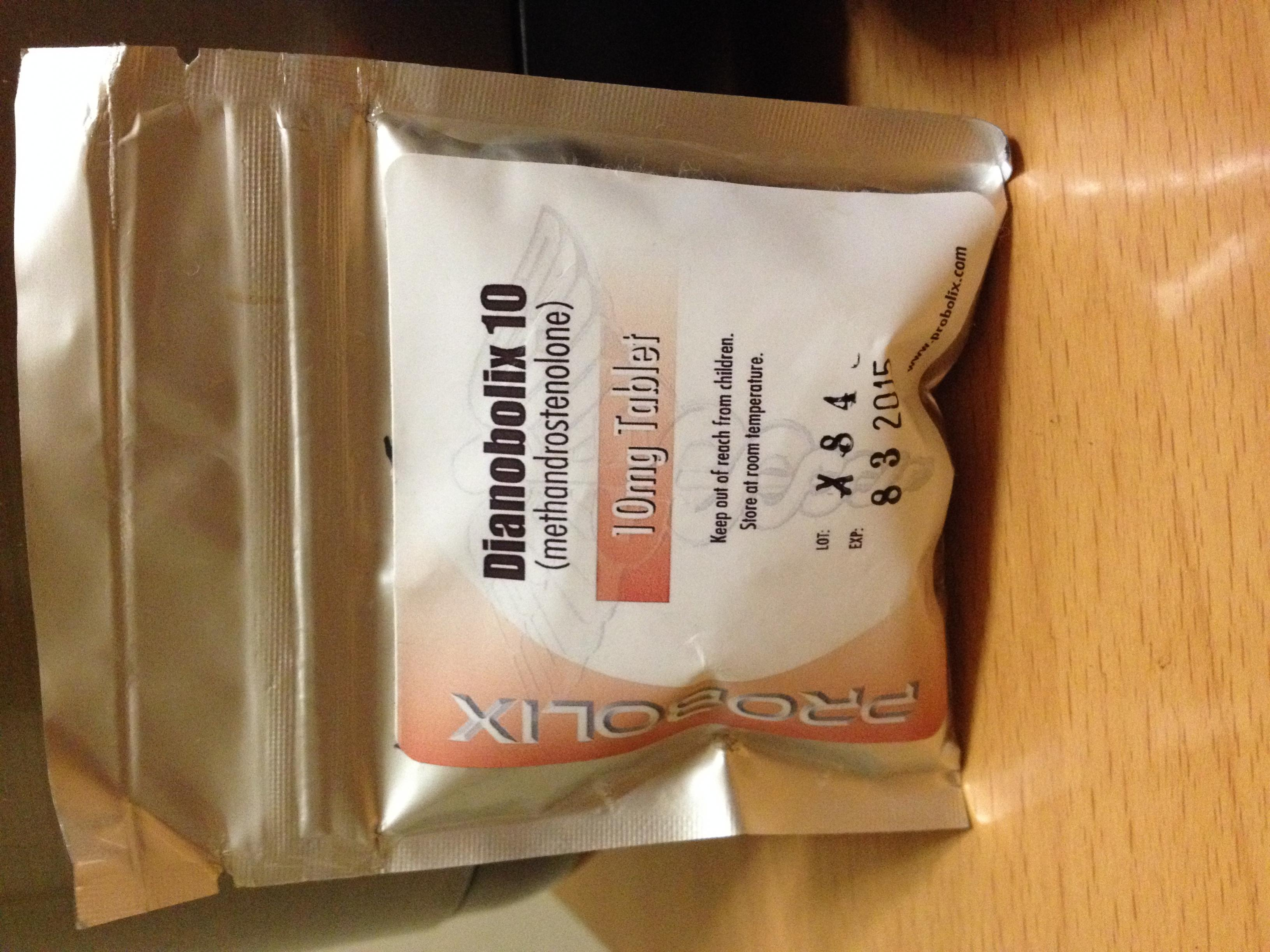 how to buy real dianabol