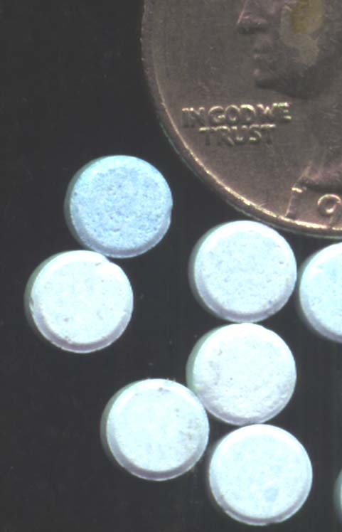are dbol pills bad for you