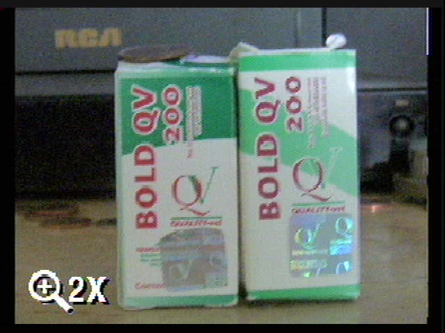 bold qv 200 steroid