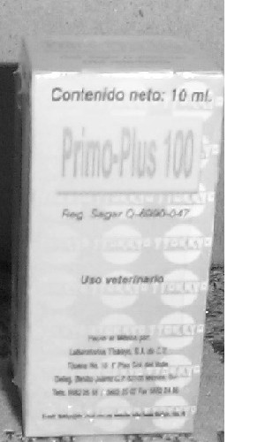 buy anabolics 2002